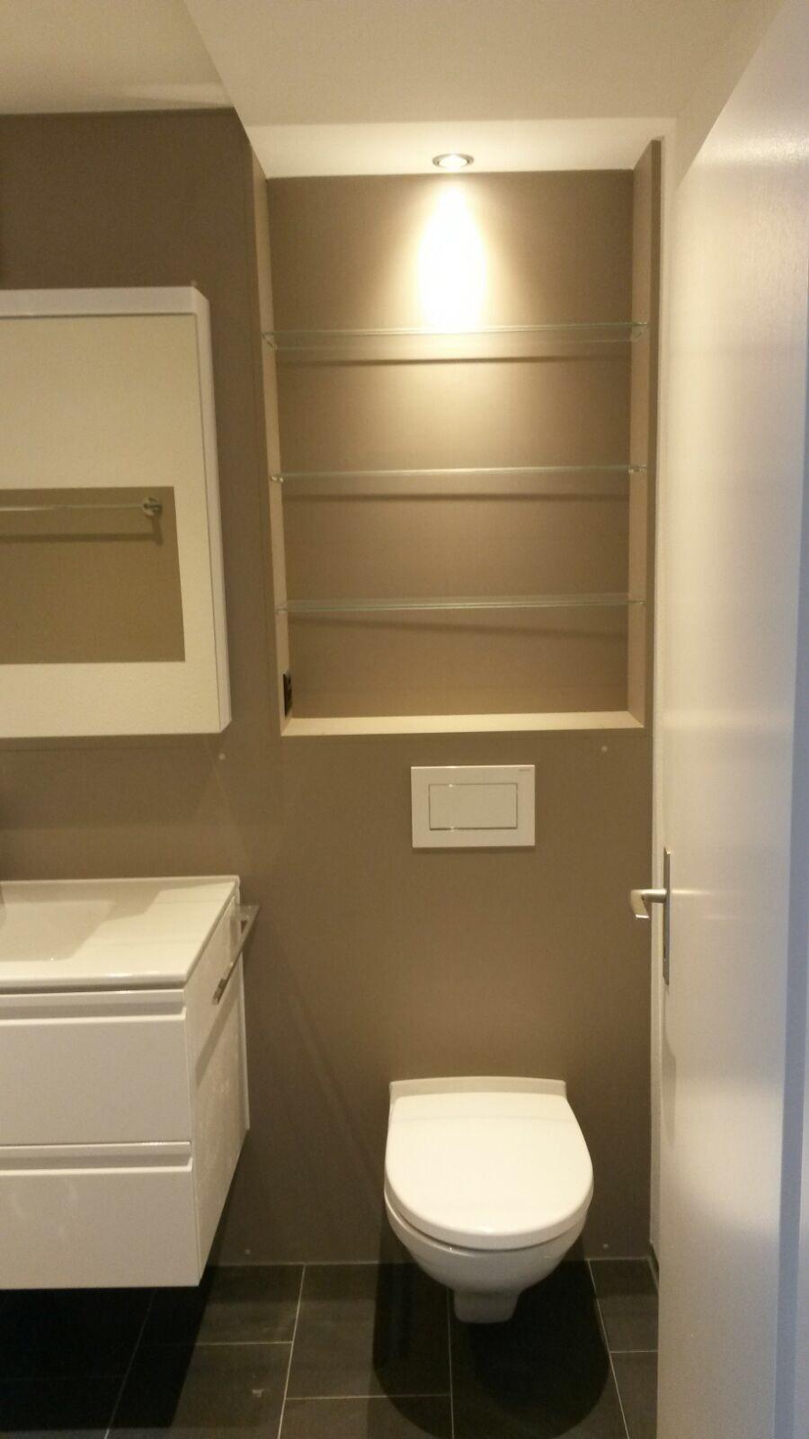 bigler cie ag holzbau schreinerei. Black Bedroom Furniture Sets. Home Design Ideas