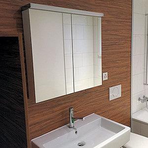 bigler cie ag holzbau home. Black Bedroom Furniture Sets. Home Design Ideas